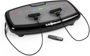 klarfit-vib-1000-vibrationsplatte-schwarz