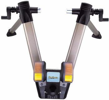 Beto Airflow Turbo Rollentrainer