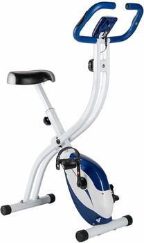 ultrasport-f-bike-150