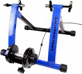 ultrasport-fahrrad-rollentrainer-set-mit-schaltbaren-gaengen-t-ev-geprueft