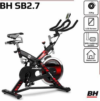 bh-fitness-sb-27-h9174f-indoorbike