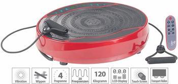 newgen-medicals-kompakte-vibrationsplatte-300-w