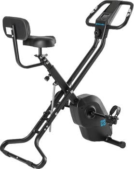 Capital Sports Azura X2 X-Bike