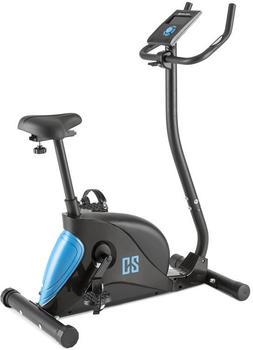 Capital Sports Cozzil Cardiobike Heimtrainer