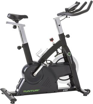 tunturi-s40-indoor-cycle-competence