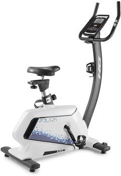 BH Fitness POLARIS H8305 Heimtrainer - Fitnessbike