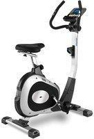 bh-fitness-iartic-h674i-heimtrainer-fitnessbike-ios-android-kompatibel