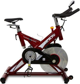 bh-fitness-helios-h9178fd-indoorbike-indoorcycling-22kg-schwunggewichtpoliv-riemenlcd-monitor