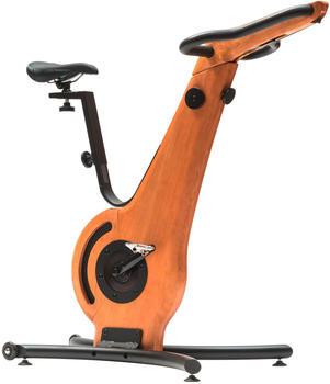 NOHrD Bike-Fahrradergometer, Kirsche
