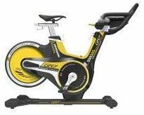 Horizon Fitness Horizon Indoor Cycle GR7