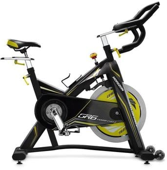 horizon-fitness-indoor-cycle-gr6