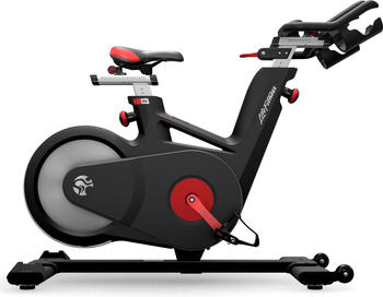 Life Fitness Indoor Cycle IC6 by ICG - ehemals Tomahawk IC6 Indoor Cycle