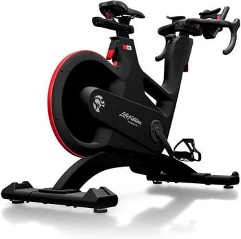 Life Fitness IC8 Power Trainer (2017)