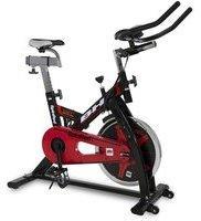 bh-fitness-h9132-spinred-indoorbike-22-kg-schwungrad-kettenuebertragung