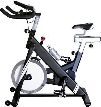 AsVIVA Indoor Cycle & Speedbike S14 Bluetooth