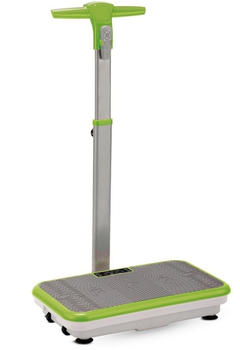 VibroShaper™ Vibrationsplatte grün