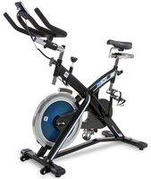 bh-fitness-indoorbike-zs600-h9173e-22-kg-schwungmasse-spd-trekkingpedale