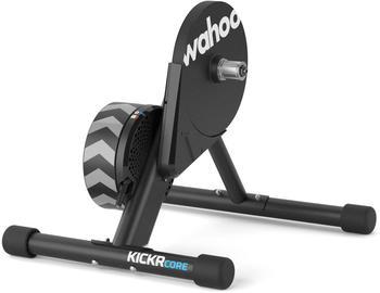 wahoo-fitness-kickr-core-schwarz