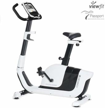 horizon-fitness-ergometer-comfort-5i