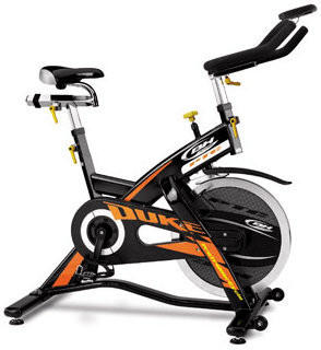 BH Fitness Duke Electronic (H920E)
