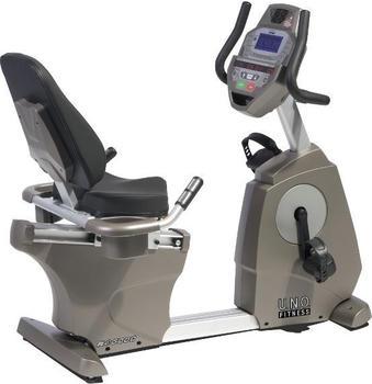 u-n-o-fitness-rc6000-pro