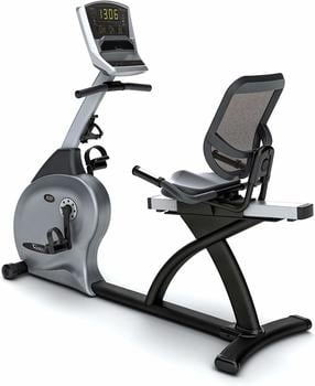 vision-fitness-r20-classic