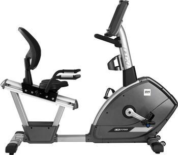 bh-fitness-lk7500
