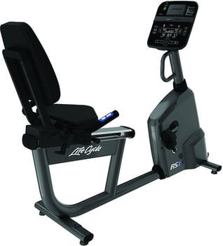 life-fitness-rs1-track-connect