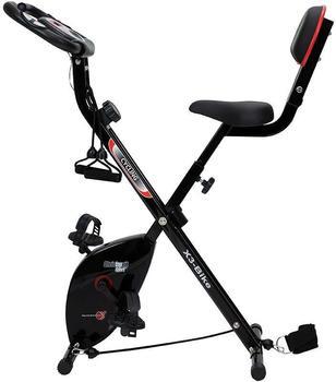 christopeit-sport-heimtrainer-christopeit-x-3-bike-klappheimtrainer-mit-arm-bein-seilzug-system-schwarz