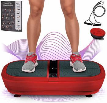 sportstech-vibrationsplatte-vp300-bordeaux