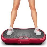 sportstech-vibrationsplatte-vp200-bordeaux