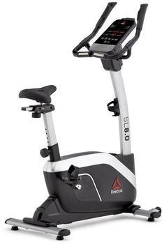 reebok-fahrradtrainer-sl80-fahrrad-ergometer