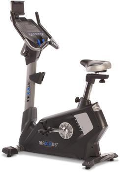 maxxus-ergometer-90-pro-grau