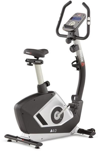 Reebok Exercise Cycle A4.0