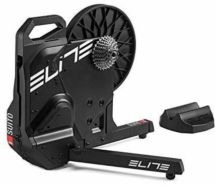Elite Suito (3951)