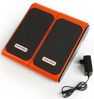 vitalmaxx-vibrationsplatte-vitalmaxx-vibrationsgeraet-training-massage-24v-35-w-10-intensitaetsstufen