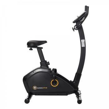Darwin Fitness HT40 schwarz