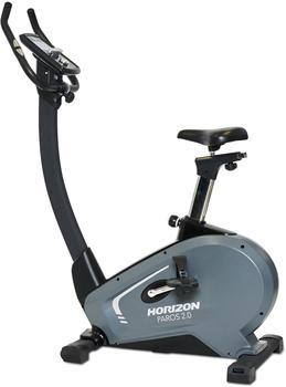 Horizon Fitness Ergometer Paros 2.0