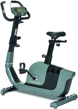 Horizon Fitness Comfort 2.0