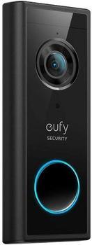 anker-eufy-video-doorbell-2k