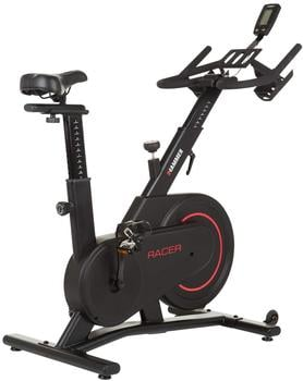 hammer-speedbike-racer-trainingscomputer-mit-lcd-anzeige-fitness-apps-per-smartphone-tablet