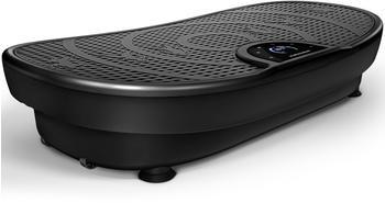 Sportstech Vibrationsplatte VP250 schwarz