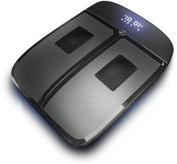 sportstech-vibrationsplatte-vx350-50-w-20-intensitaetsstufen-packung-1-tlg-mit-trainingsplan