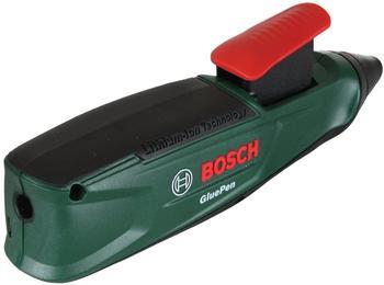bosch-gluepen-0-603-2a2-000