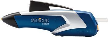 steinel-neo1