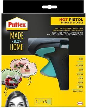 pattex-hot-pistol-pmhhs-6x20g