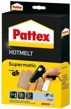 pattex-hotmelt-supermatic-pistol