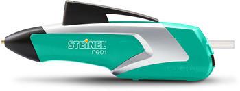 steinel-neo1-arcadia