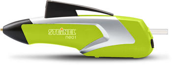 steinel-neo1-lime-punch