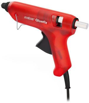 steinel-gluefix-058159